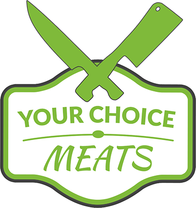 meat your choice